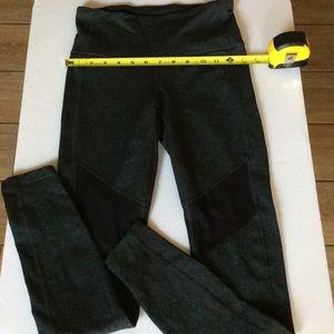 Joy Lab full length leggings S